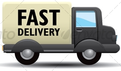 fast-delivery1